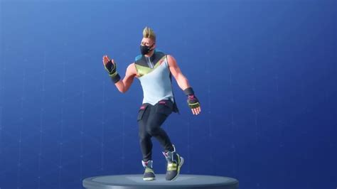 rapper  milly  officially suing fortnite  dance moves