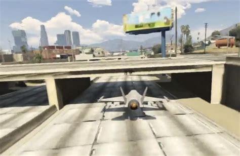 gta  jet stunts cheat  cuts product reviews net