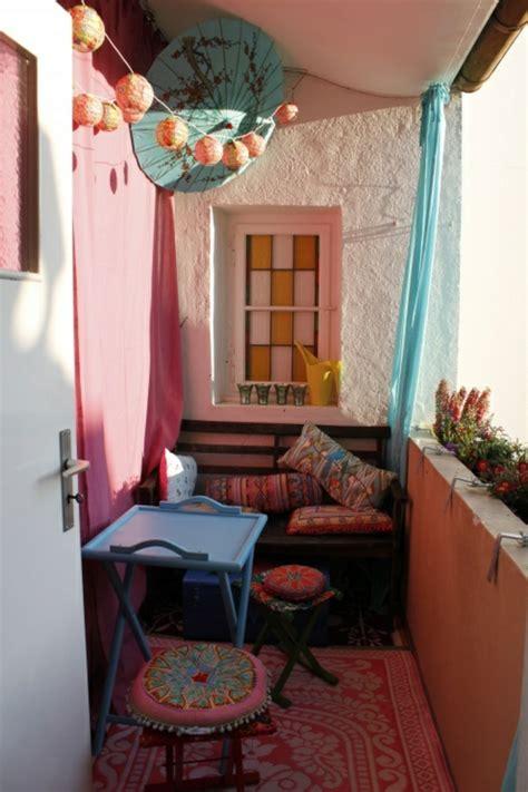 neue ideen fuer balkon dekoration archzinenet