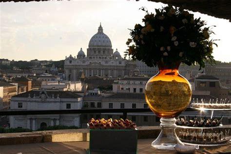 ristorante le terrazze boccherini caffe ristorante le terrazze roma vaticano