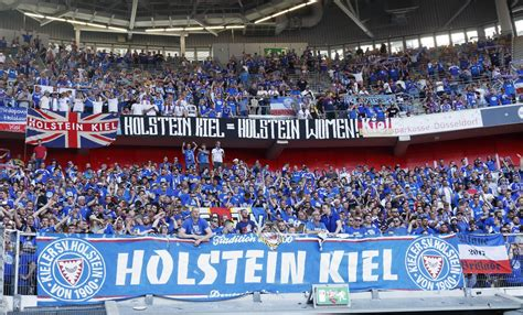 From the 1900s through the 1960s the club was one of the most dominant sides in northern germany. Hamburg vs Holstein Kiel Betting Predictions