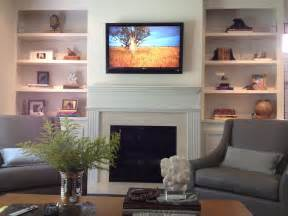 Brown Living Room Ideas by Living Room Wonderful Inspiration Wall Decor For Living
