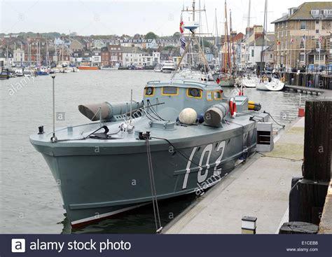 Ww2 Pt Boats For Sale by Motor Torpedo Boat Mtb 102 World War 2 Motor Torpedo