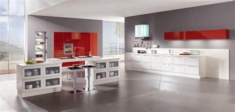 offre d emploi cuisiniste offre d emploi cuisiniste 28 images offre emploi