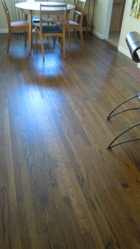 Urine Hardwood Floors Stain by For Urine Stained Oak Hardwood Floors
