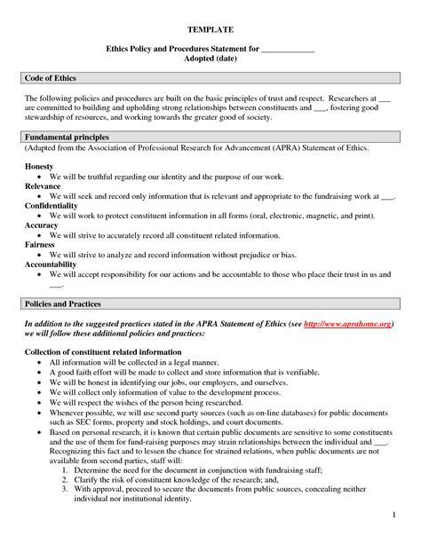 Detail Oriented Resume Statement by Career Tools Your Resume Stinks College Student Resume