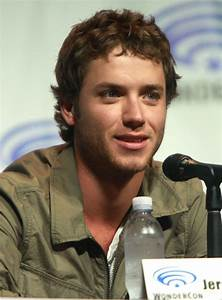 Jeremy Sumpter Wikipedia