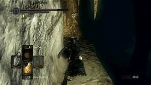 IRTI - funny GIF #5427 - tags: dark souls skelleton kick ...