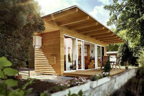 Wo Darf Tiny Häuser Abstellen by Diese 9 Tiny Houses Bei Airbnb In Deutschland Und