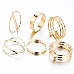 popular sample rings buy cheap sample rings lots from With sample of wedding rings