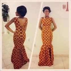 robe de mariã e africaine 25 best ideas about modele de robe africaine on naija robe ankara and model de