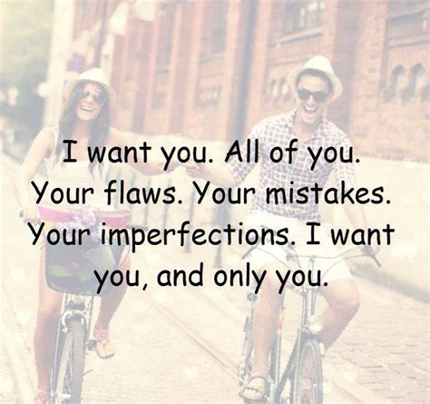 cute couple quotes cute relationship quotes  couples