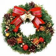 - Free Christmas Garla...