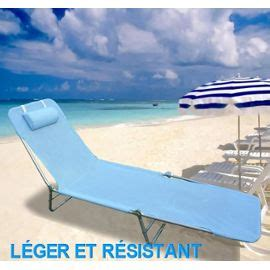 chaise de plage pas cher transat de plage pliable pas cher mes prochains voyages