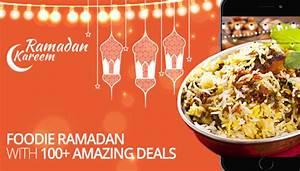 100+ Ramadan deals for Karachi, Lahore, Islamabad ...