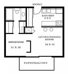 in apartment floor plans small one bedroom apartment floor plans apartments pleasing and for interalle