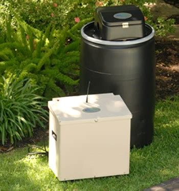 Backyard Mosquito Reviews by Fullscope Pest Cleveland Tx 77328 Angies List