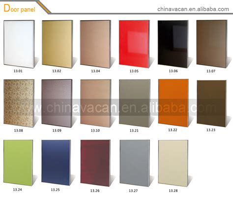kitchen cabinet carcass material cabinet carcass material cabinets matttroy