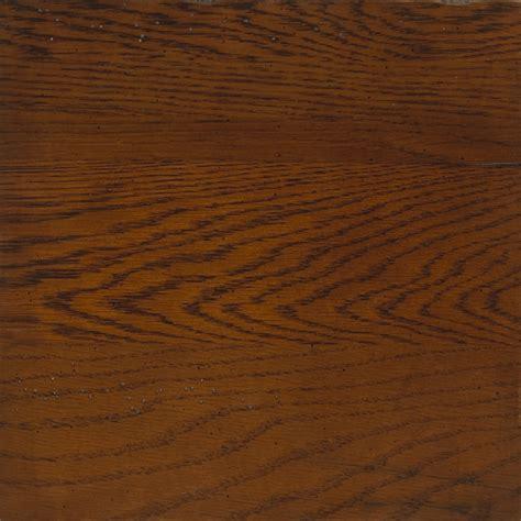 Charleston Forge  Wood Finishes  Metal Furniture