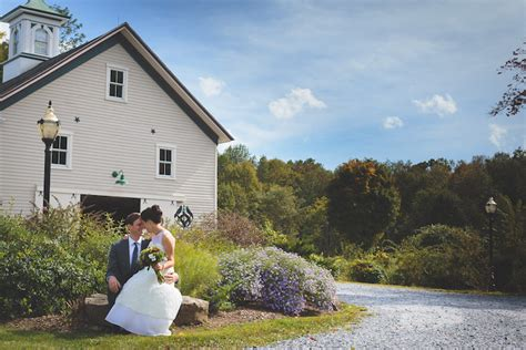 barn wedding venues nj top barn wedding venues new jersey rustic weddings