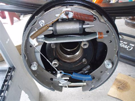 1979 F150 Brake Job Help - Ford Truck Enthusiasts Forums
