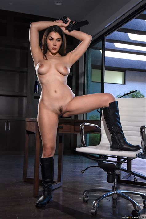 beautiful italian babe gets properly assfucked in various positions photos valentina nappi