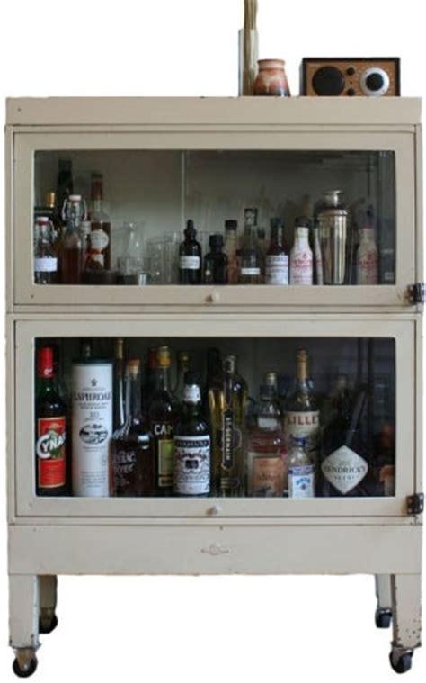 Liquor Cabinet Ideas Diy by Wood Work Diy Liquor Cabinet Ideas Pdf Plans