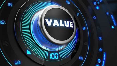 Value Business Services Planning Consulting Resources Valuation