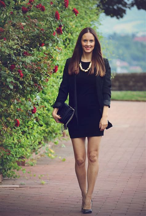 20 Ideal Spring Work Wear Outfits For Women for Elegant Look