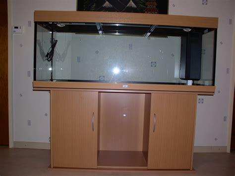 aqua poissons galerie 1