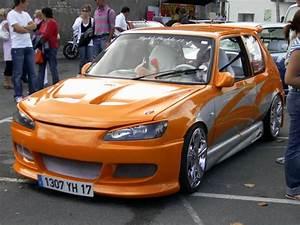 Voiture à Vendre Sur Leboncoin : troc echange voiture tuning a vendre voir magasin sur france ~ Gottalentnigeria.com Avis de Voitures