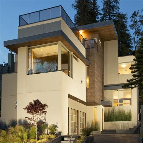 structural insulated panels fans dont builders builder magazine