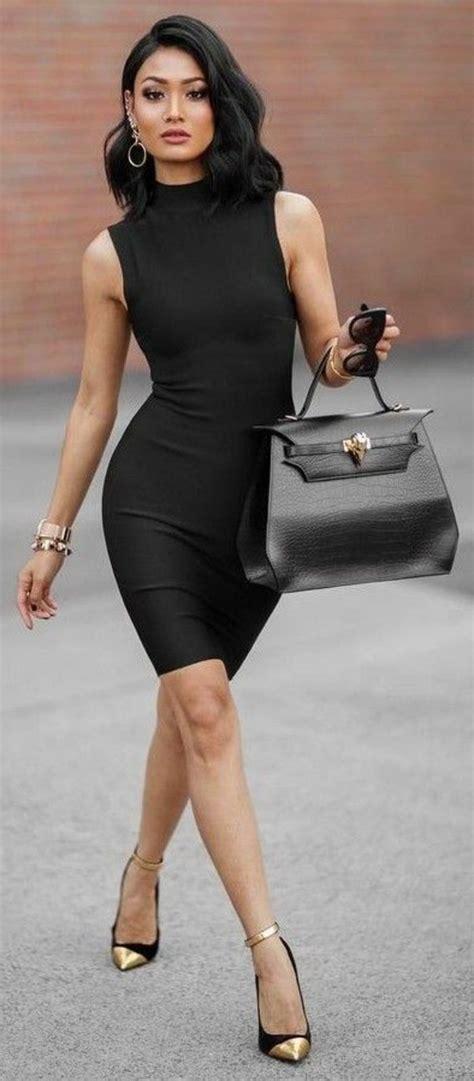 business damen die besten 25 business kleidung damen ideen auf business casual look damen