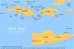 ... Islands > Virgin islands Travel Guide > United States Virgin Islands U.S. Virgin Islands
