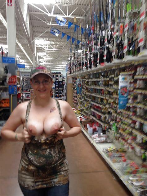 Nude Girls Of Walmart Pics XHamster