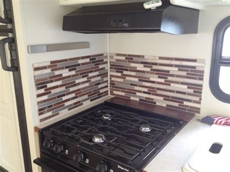 smart tiles kitchen backsplash best 25 smart tiles backsplash ideas on smart 5573
