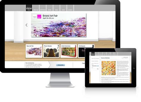 acheter un tableau en ligne tout savoir sur l achat d sur the of