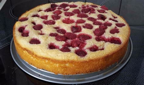 Mascarpone Joghurt Kuchen Rezepte