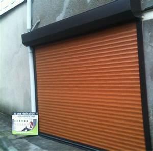 direct fabricant fenetres pvc alu stores porte de With porte de garage enroulable avec store venitien pour porte fenetre pvc