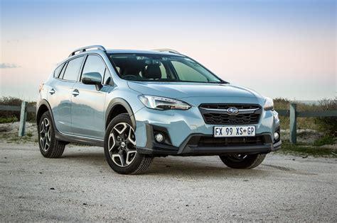 subaru cars subaru 2 0i s es 2017 review cars co za