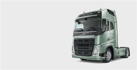 volvo trucks global 100 volvo trucks canada volvo truck sweden volvo