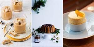 Idee Dessert Noel : idee de recette dessert noel blog photo de no l 2018 ~ Melissatoandfro.com Idées de Décoration