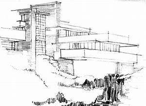 croquis dessin maison meilleur idees de conception de With good toit de maison dessin 14 technique de base pour dessiner une maison en perspective