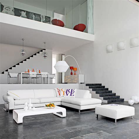 siege social roche bobois summer living room designs