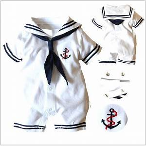 Baby Boy Clothing Collection NationTrendz