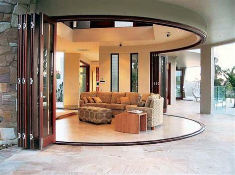 doors  crazy great folding doors interior folding patio doors folding glass doors