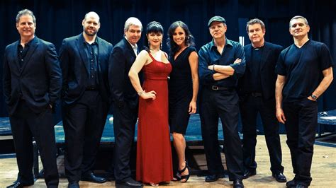 This list includes official studio albums, live albums, solo albums, and notable compilations that feature rare or unreleased material. Music of the Carpenters to come to life April 26 at WCU's Bardo Center | The Cherokee One Feather