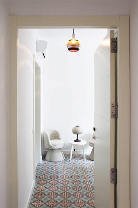 hommie white moroccan decor inspiration