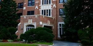 Ambassador Apartments Rental Property In Baltimore MD RMG