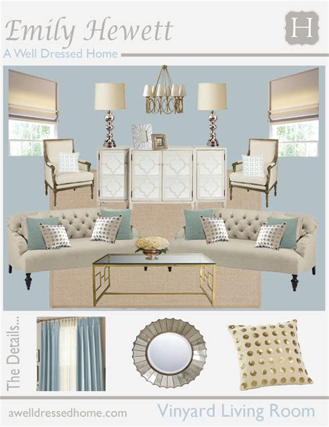 Candice Olson Kitchen Paint Colors  Home Decor & Interior